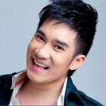 Ca nhạc - MTV - Quang Hà: Tôi đã quy y