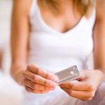 Sức khỏe đời sống - Thuốc tránh thai có hại thai nhi?