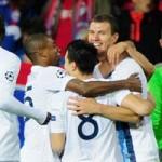 Bóng đá - Man City & Cup C1: Đi tìm sự khác biệt