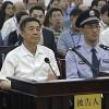 TQ sẽ kết án Bạc Hy Lai vào dịp Trung thu?