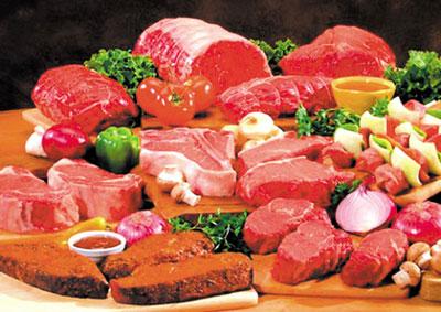 Phở bò – Món ngon bổ dưỡng giúp tăng cân - 1