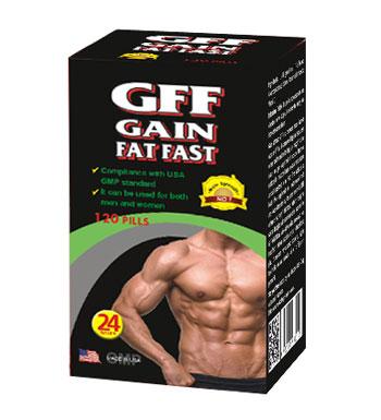 Phở bò – Món ngon bổ dưỡng giúp tăng cân - 3