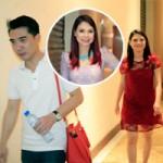 Ca nhạc - MTV - Thanh Thảo và người tình quấn quít không rời