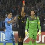 Bóng đá - Napoli – Dortmund: Ngựa ô cất vó