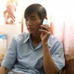 Tin tức trong ngày - Lở bãi vàng ở Lào Cai: Chết nhiều, báo cáo chỉ 2