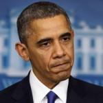 Tài chính - Bất động sản - Mỹ có nguy cơ vỡ nợ: Đe dọa kinh tế TG