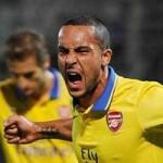 Bóng đá - Arsenal: Không chỉ là may mắn