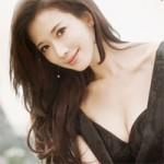Phim - Lâm Chí Linh vẫn nhung nhớ tình cũ