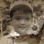 Ca nhạc - MTV - Ảnh hiếm 40 năm trước của Mr. Đàm