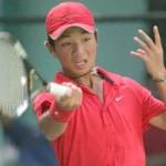 Thể thao - Hoàng Thiên: Tay vợt triệu đô và trung tâm đào tạo tại gia