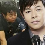 """Ca nhạc - MTV - Quang Lê sợ hãi kể về lần """"chết hụt"""""""