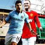 Bóng đá - Lý do Man City và MU kình địch nhau