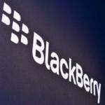 Công nghệ thông tin - BlackBerry sẽ cắt giảm 40% nhân công vào cuối năm nay