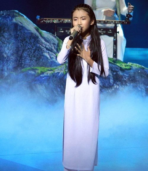 Quang Lê về Việt Nam làm show sau tai nạn - 3