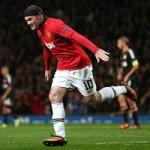 Bóng đá - Con tim Rooney vui trở lại cùng Moyes
