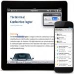 Công nghệ thông tin - Quickoffice miễn phí cho người dùng Android và iOS