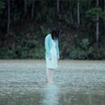 Phim - Quả Tim Máu tung hình ảnh đầy bí ẩn