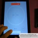 Công nghệ thông tin - iOS 7 vừa ra đã dính lỗi màn hình khóa