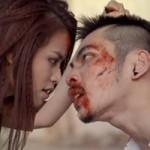 Ca nhạc - MTV - MV mới Hoàng Thùy Linh gây tranh cãi