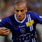 Bóng đá - Cú nã đại bác ấn tượng nhất V5 Ligue 1