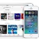 """Công nghệ thông tin - iOS 7: """"Thay xác"""" hay đổi mới toàn diện?"""