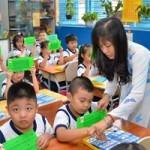 Giáo dục - du học - Sẽ tuyển sinh ĐH-CĐ dựa vào kết quả thi TN?