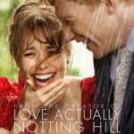 Phim - About Time: Tuyệt phẩm tình yêu