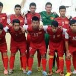 Bóng đá - Hạ U19 Lào, U19 Việt Nam vào chung kết