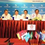 Bóng đá - Sẽ báo cáo về điều tra tiêu cực ở V-League 2013