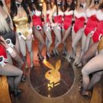 Cười 24H - Tin vịt: Hoa hậu Las Vegas 2013
