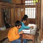 Giáo dục - du học - Học sinh lớp 7 thi hộ cho học sinh lớp 9