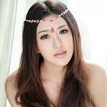 Bạn trẻ - Cuộc sống - Nhật ký chạy trốn tình yêu
