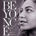 Điểm phim HBO - Trailer phim: Beyonce: Life is But a Dream