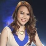 Ca nhạc - MTV - Mỹ Tâm trở lại ghế nóng Vietnam Idol 2013