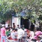 Tin tức trong ngày - Vụ nổ cháy gas: Cả 3 mẹ con đều tử vong