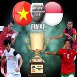 Bóng đá - CK U19 ĐNÁ: U19 VN phải thắng…chính mình