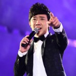 Ca nhạc - MTV - Trấn Thành bật khóc với thí sinh Bước nhảy