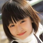 Phim - 6 thiên thần nhí của showbiz Nhật