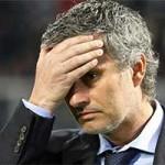 """Bóng đá - Chelsea: Khi Mourinho đã hết """"đặc biệt""""?"""
