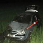 Tin tức trong ngày - Tàu hỏa tông văng taxi, 4 người thương vong