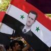 """Nga """"thay đổi lập trường"""" nếu Syria """"lừa dối"""""""