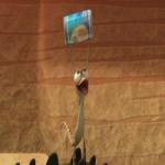 Video Clip Cười - Phim hoạt hình Oscar: Pineapple Chase