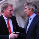 """Bóng đá - Pellegrini """"ngỡ ngàng"""" với Man City"""