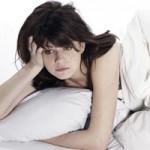 Sức khỏe đời sống - 1/3 dân số thế giới thiếu ngủ trầm trọng