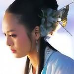 Phim - Mỹ nhân Kim Dung mê hoặc cánh mày râu