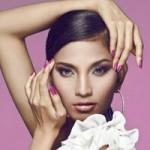 Thời trang - Trương Thị May đi thi Miss Universe 2013