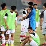 Bóng đá - Bầu Đức: U19 VN mới là người chiến thắng