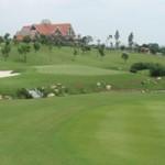 Tin tức trong ngày - TGĐ đánh người phục vụ sân golf bất tỉnh