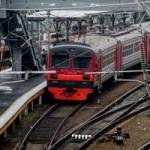 Tin tức trong ngày - Nga mở lại tuyến đường sắt tới Triều Tiên