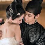 Phim mới của Kim Bum về Việt Nam